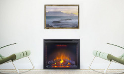 ascentelectric33fireplacelifestyle