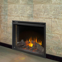 ascentelectric40electricfireplace