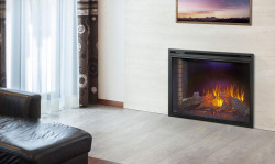 ascentelectric40electricfireplacelifestyle01