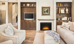 cinemaglass29fireplaceelectriclifestyle