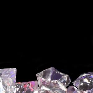 crystalclearcubeembers
