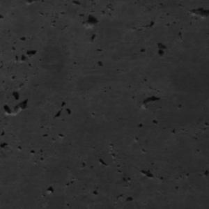Black Lava Heavy-Texture Finish