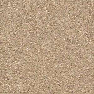 Canyon Sand Finish (P)
