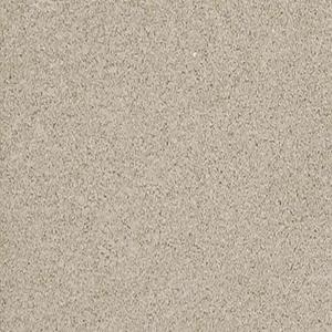 Silverado Sand Finish