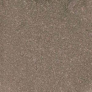 Tuscan Slate Sand Finish (P)