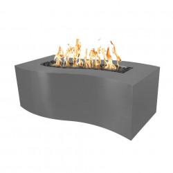 billowfirepitgraypowdercoatsteel
