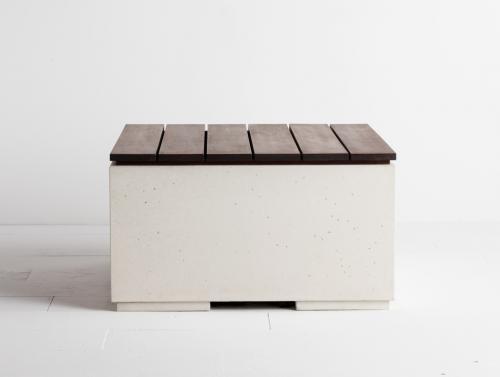 solusipe1firebox