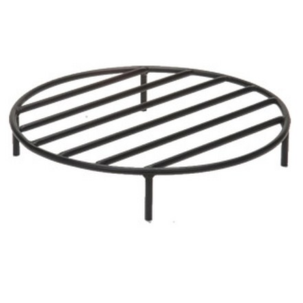 Fire Ring Grates