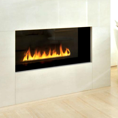 """Outdoor Vent Covers >> SPARK 36"""" Fire Ribbon"""