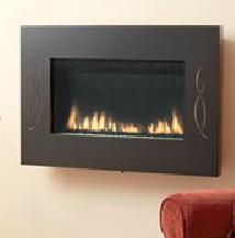 Standard Black Surround