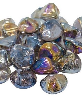 Lavender Diamond Fyre Nuggets