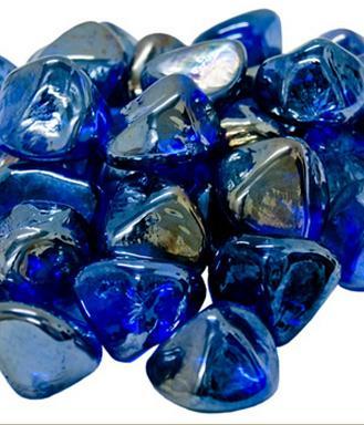 Pacific Blue Diamond Fyre Nuggets