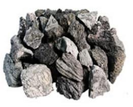 Volcanic Stones (25 lbs)
