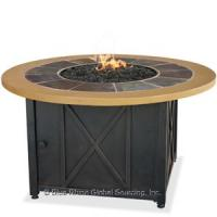 Outdoor Firepit D1362SP