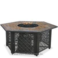 Outdoor Firepit GAD1374SP