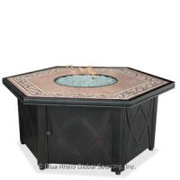Outdoor Firepit GAD1380SP