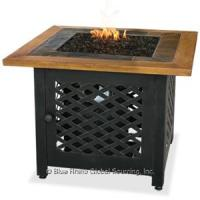 Outdoor Firepit gad1391SP