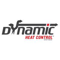 dynamicheatcontrolsystem