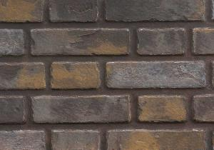 decorative newport brick panels