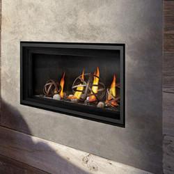 vectorseethruseriesgasfireplace