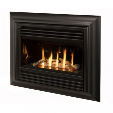 g3 gas insert classic 1 thefireplaceelement