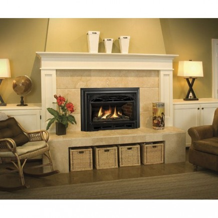 g3 gas insert classic 2 thefireplaceelement