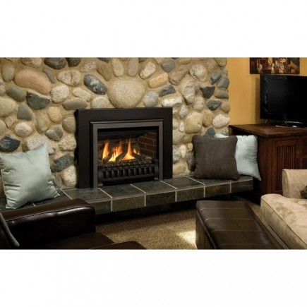 g3 gas insert classic 3 thefireplaceelement