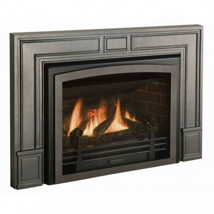g3 gas insert classic 5 thefireplaceelement