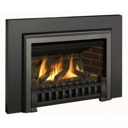g3 gas insert classic 6 thefireplaceelement