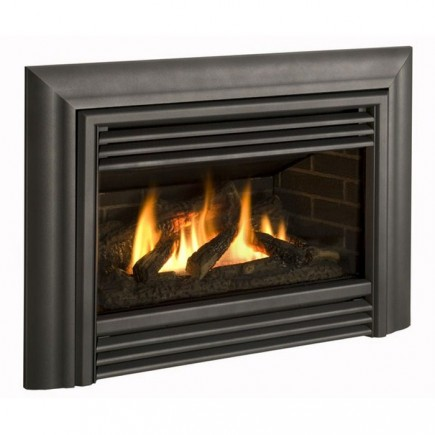 g3 gas insert classic 7 thefireplaceelement