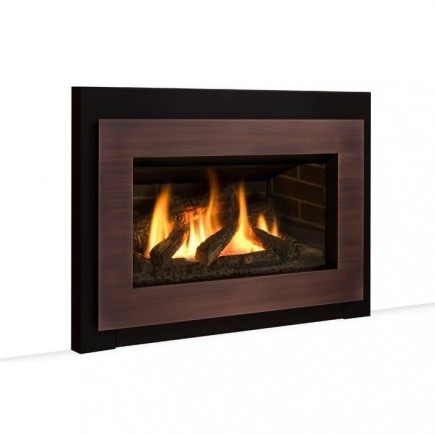 g3 gas insert modern 2 thefireplaceelement