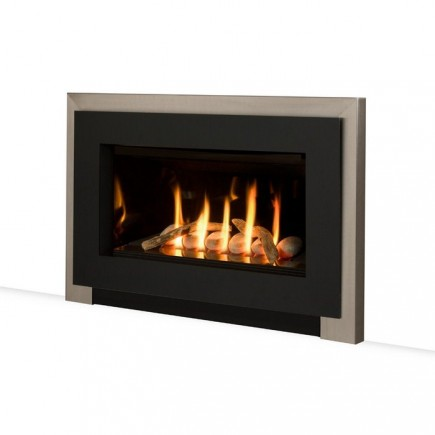 g3 gas insert modern 3 thefireplaceelement