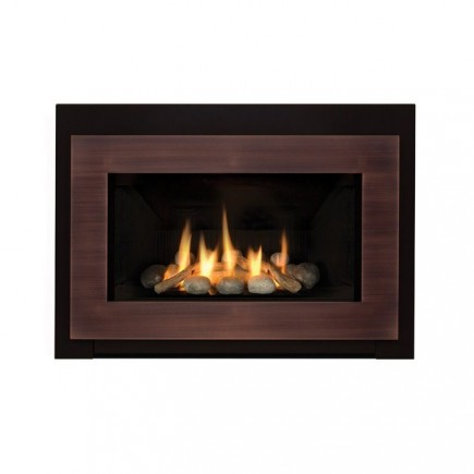 g3 gas insert modern 5 thefireplaceelement