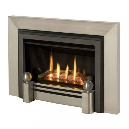 g3 gas insert modern 7 thefireplaceelement