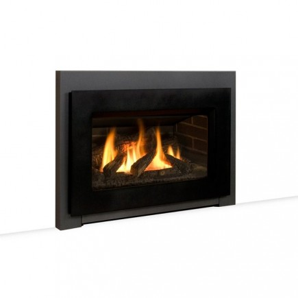 g3 gas insert modern 8 thefireplaceelement