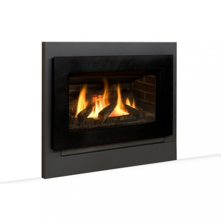 g3 gas insert modern thefireplaceelement