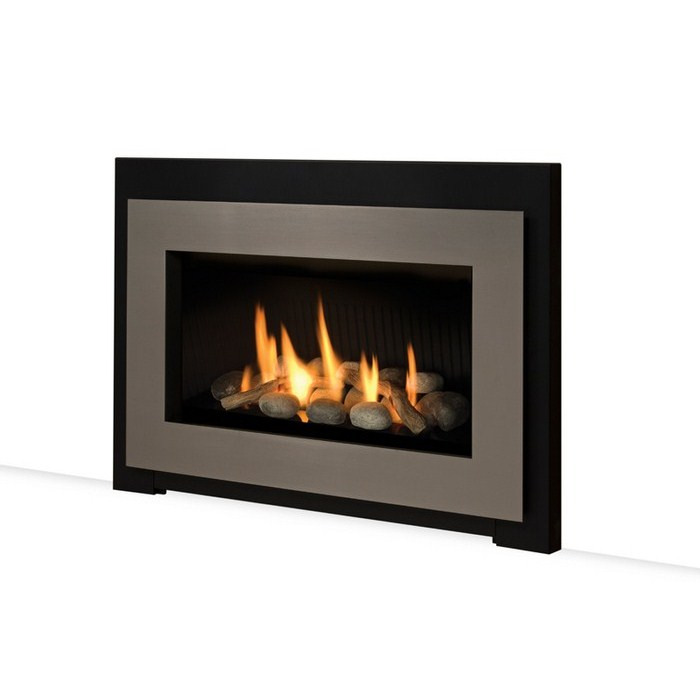 Buy gas inserts on display gas insert 1 online legend g3 Contemporary wood fireplace insert
