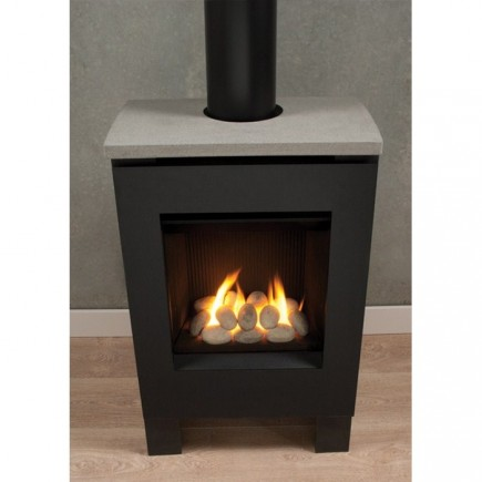 Buy Stoves On Display Gas Stoves Stovesondisplay Online Valor Lift San Fr