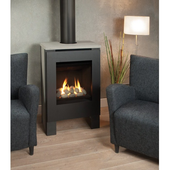 Buy Stoves On Display,gas Stoves,stovesondisplay Online