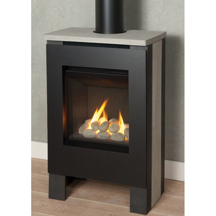 Buy Stoves On Display Gas Stoves Stovesondisplay Online