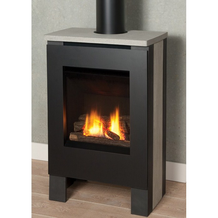 ... lift freestanding fireplace 4 the fireplace element ... - Buy Stoves On Display,gas Stoves,stovesondisplay Online Valor