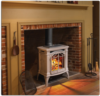 Buy Gas Stoves Online Bayfield Gds25 Gas Stove San