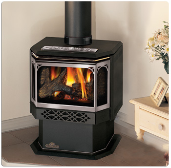 Buy Gas Stoves Online Gds28 Gas Stove San Francisco