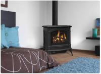 GDS60 Gas Stove