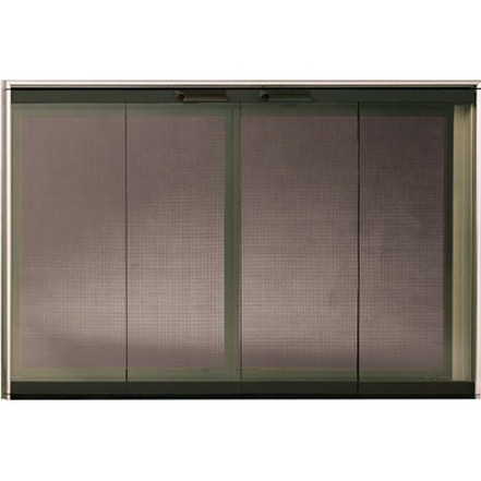 Envision Outdoor (Anodized Finish)
