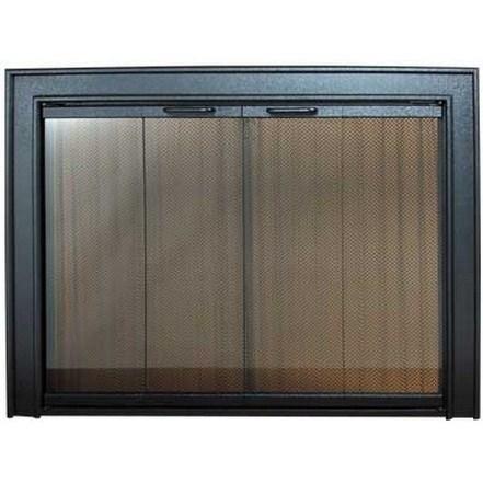 Buy Fireplace Doors Online Gallery San Francisco Bay Area Ca