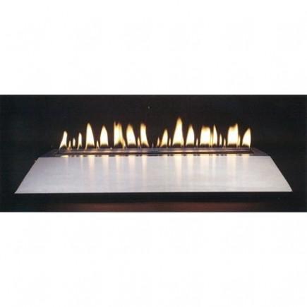 Burner Loft Series