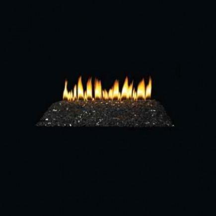loftseriesburnerblackglass