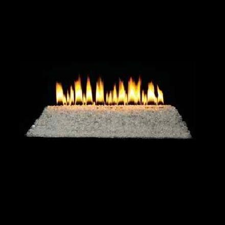 Buy Burners Online Burner Loft Series San Francisco