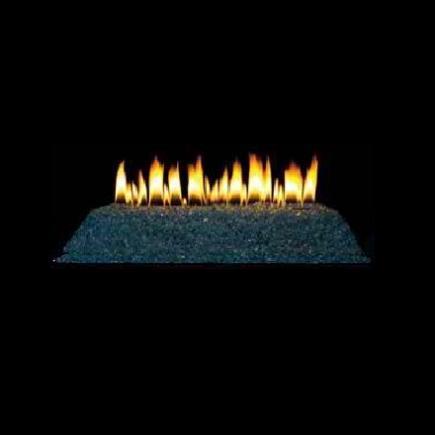 loftseriesburnerblueglass